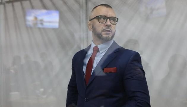 Справа Шеремета: суд назвав дату розгляду апеляції Антоненка