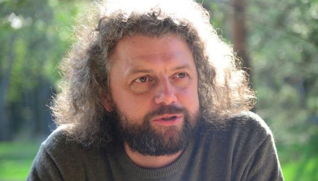 У Білорусі зник відомий поет