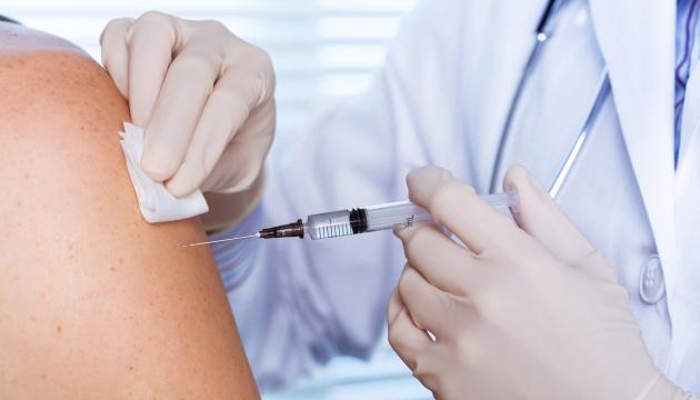 Иран зарегистрировал российскую COVID-вакцину