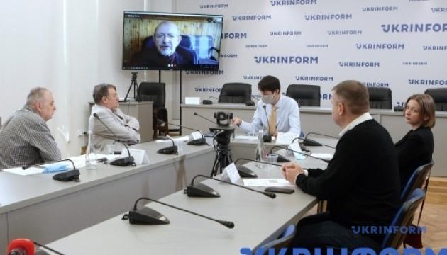 Местные выборы - особенности карантинной кампании и инициатив Президента Украины