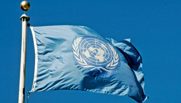 Россия не выполнила ни одной рекомендации относительно прав человека в Крыму - ООН