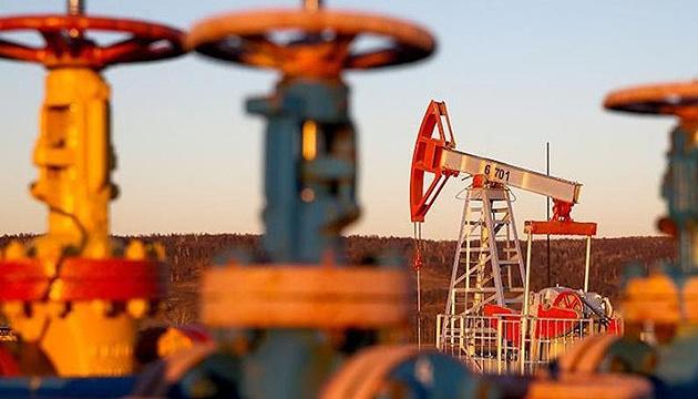 Industrieproduktion in der Ukraine von Januar bis September um 7 Prozent zurückgegangen