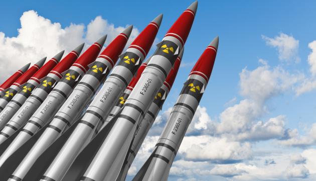 Неядерные государства призвали ликвидировать ядерное оружие