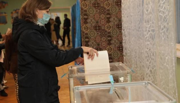 Кандидат від «Слуги народу» визнав свою поразку на виборах мера Полтави