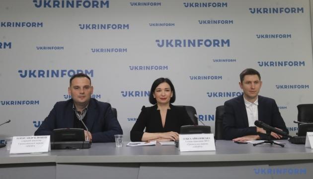 Выборы были конкурентными и прошли в соответствии с законодательством - ОПОРА