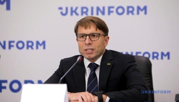 Чи обвалять нинішні дефолти аграріїв економіку України?
