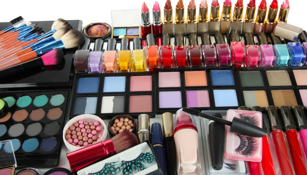 Amoreshop: мультибрендовый маркетплейс как будущее рынка косметики