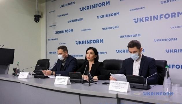 Порушення дня голосування на місцевих виборах 25 жовтня та результати спостереження ОПОРИ