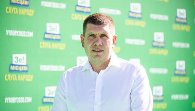 Довыборы в Раду: ЦИК посчитала более 39% протоколов, лидирует кандидат от «Слуги народа»