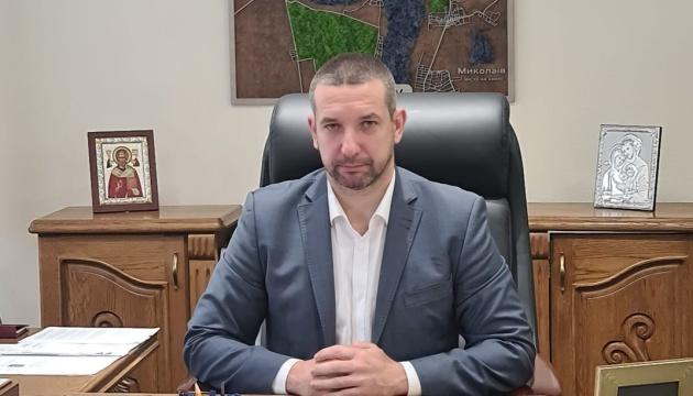 Голова Миколаївської ОДА подолав коронавірус і вийшов на роботу