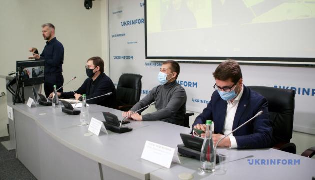 Эксперты обсуждают введение инклюзивных программ на Донбассе