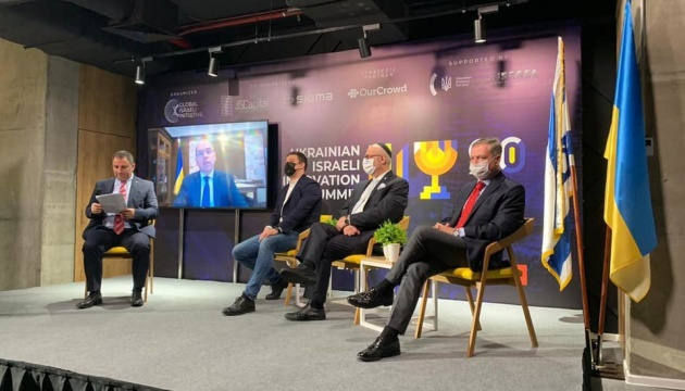 Вторая волна пандемии: Степанов рассказал, как ее встретила Украина