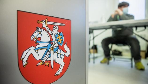 Литовские выборы-2020: какой будет коалиция консерваторов и либералов