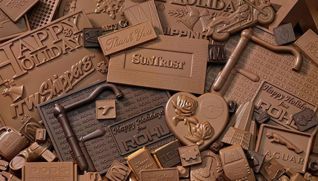 Продажи швейцарского шоколада снизились из-за пандемии