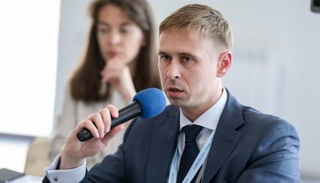 МінТОТ проситиме у Ради кошти на телеканал ATR – Яременко