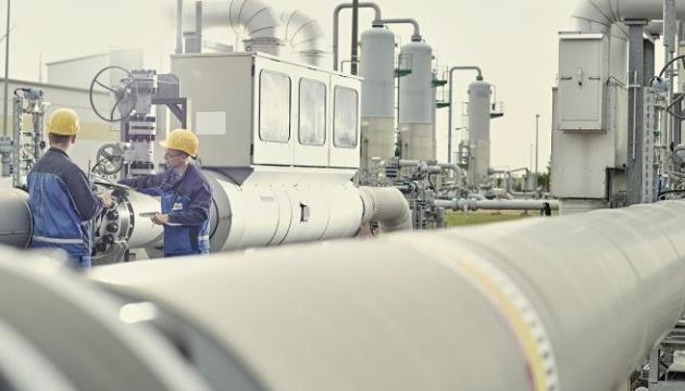США обіцяють Європі підтримку, щоб запобігти газовій кризі взимку