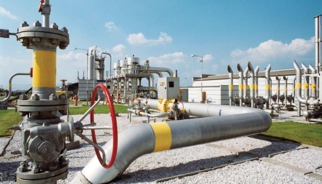 Росія проводить повзучу окупацію газового ринку в ЄС — експерт