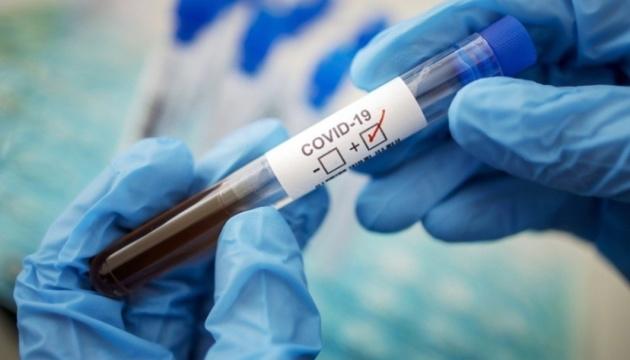 В Польше за сутки - 18 820 случаев коронавируса