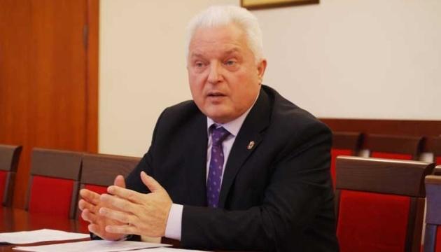 Мэр Борисполя умер от коронавируса - депутат