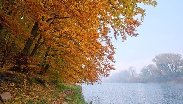 30 октября: народный календарь и астровестник