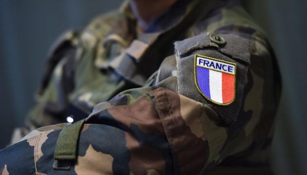 Во Франции задержали возможного сообщника террориста, устроившего резню в Ницце