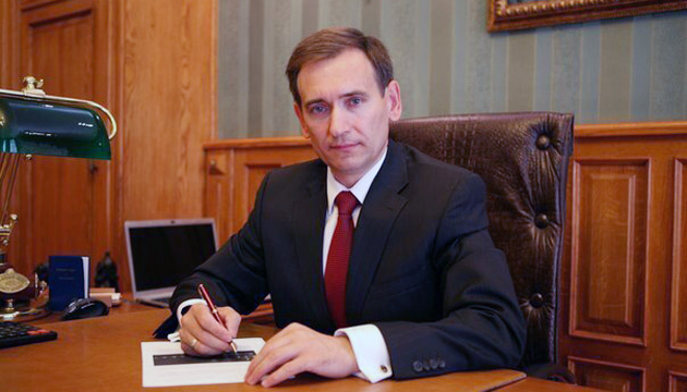 Група суддів КСУ на чолі з Тупицьким відверто симпатизують Росії – представник Зеленського в суді
