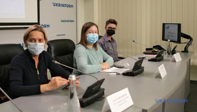 Как часто украинцы ходят в кино на карантине