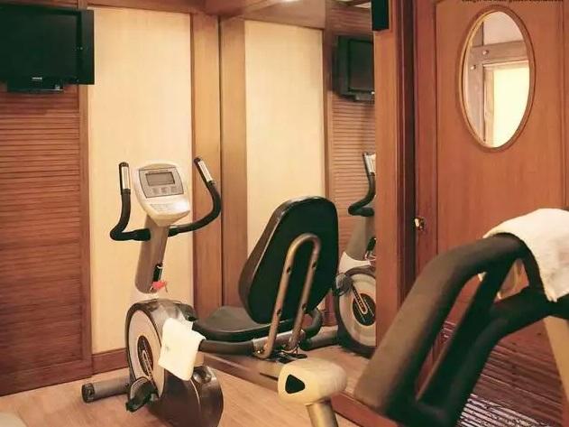 Индия 2021 снова запустит «Золотую колесницу» для туристов