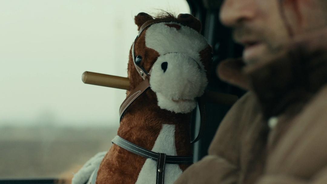 Манхэттенский фестиваль короткометражных фильмов объявил победителей