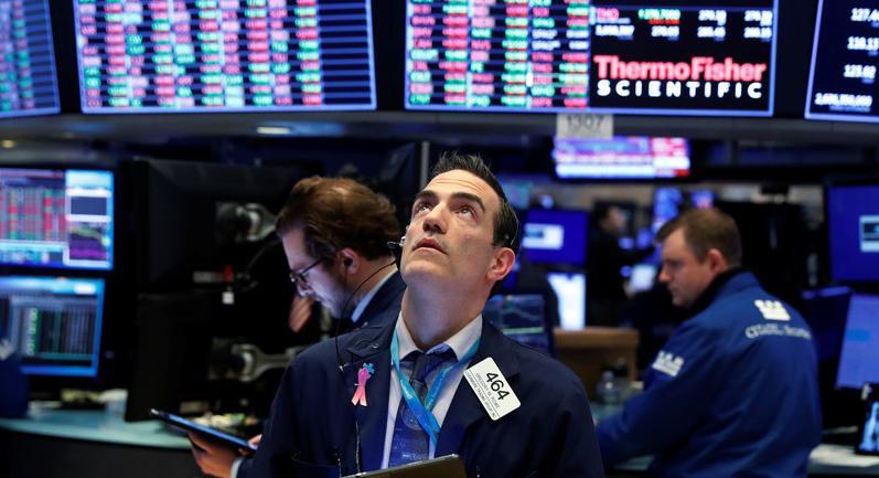 експерти не переоцінюють зміни у настроях інвесторів