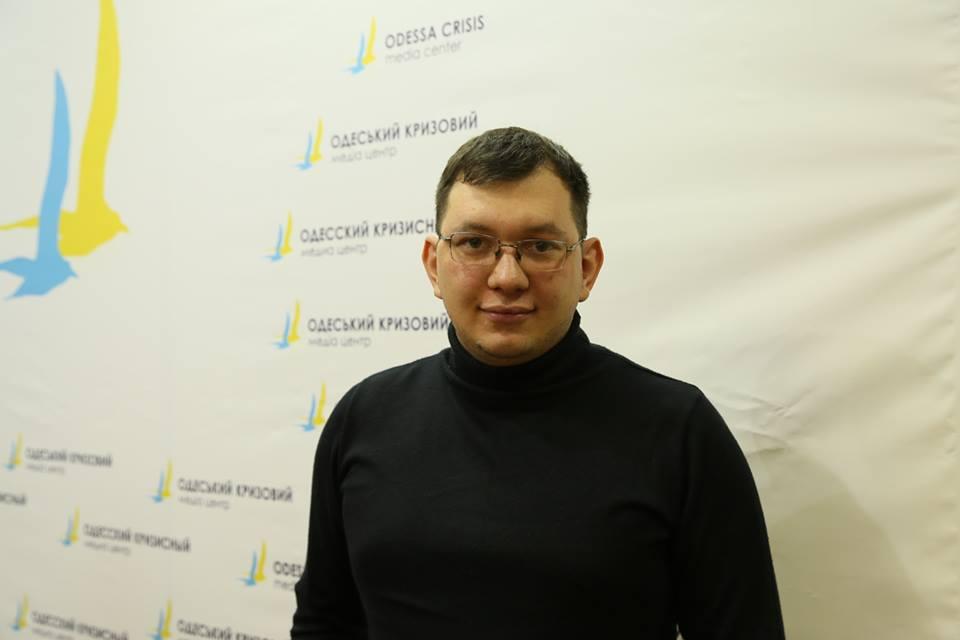 Ярослав Католик
