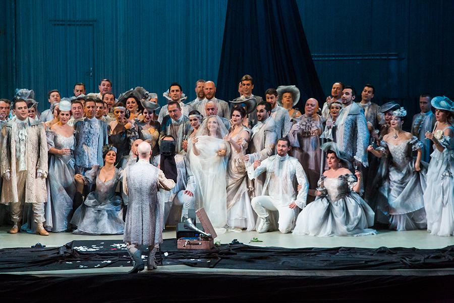 Фото: opera.odessa.ua