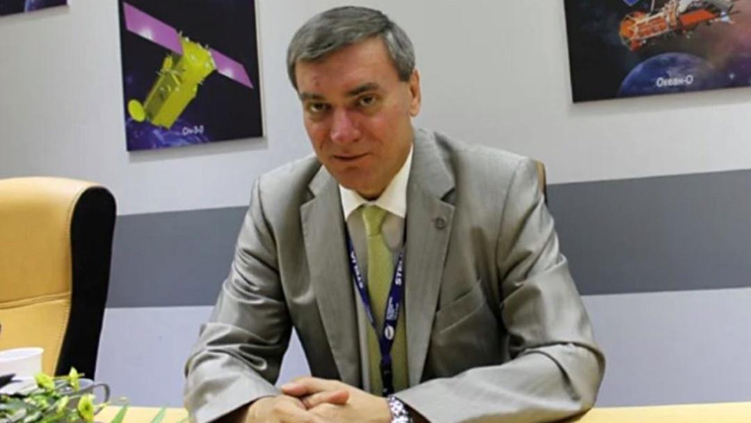 віцепрем'єр-міністр Олег Уруський