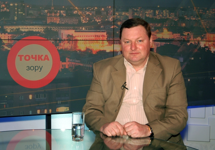 Фото: vecherniy.kharkov.ua