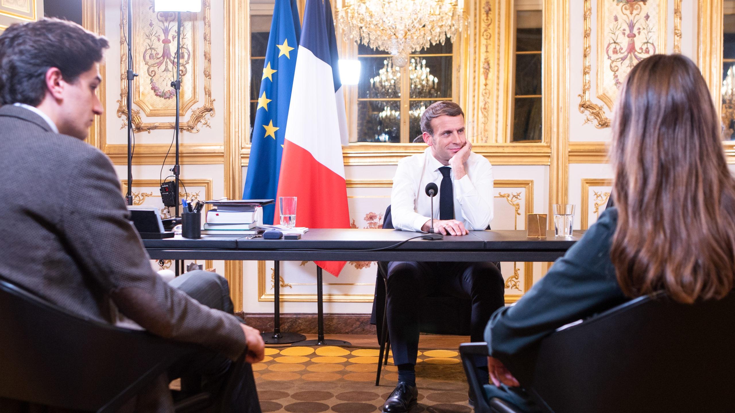 Фото: geopolitique.eu