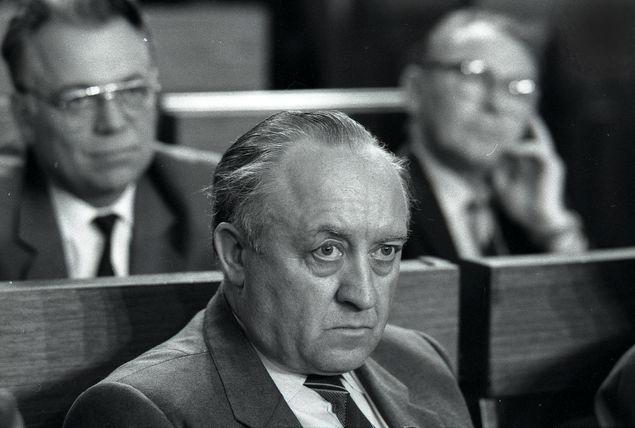 Вячеслав Кебіч
