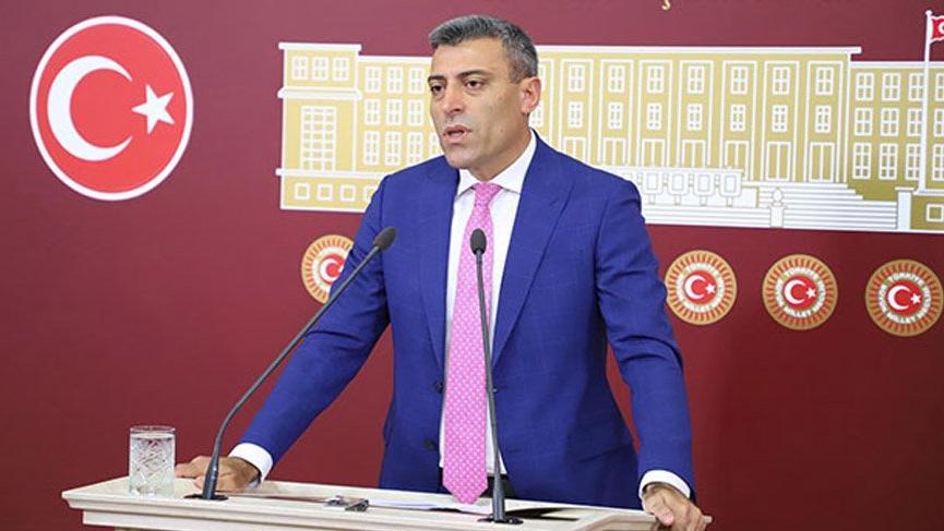 Озтюрк Йылмаз