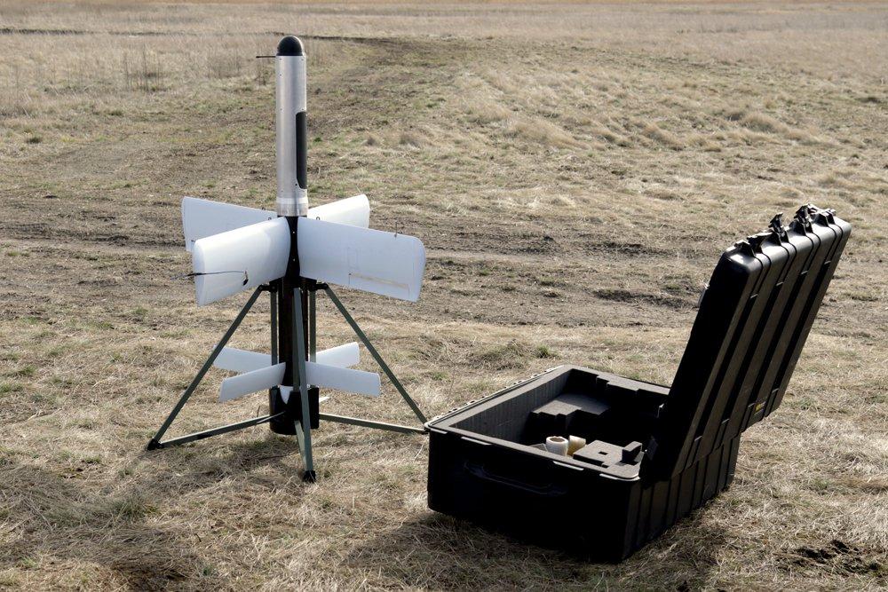 Ударные беспилотники: покупаем «Байрактара», а свои, более мощные, никак доработаем