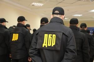У листопаді ДБР направило до суду понад 260 обвинувальних актів