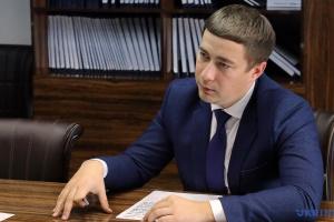 Українська земельна реформа матиме глобальний результат - міністр агрополітики