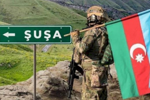 Сенат Франции проголосовал за признание Карабаха, Азербайджан заявил о провокации