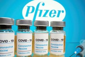 В Pfizer и BioNTech придумали, как сократить задержки поставок COVID-вакцин