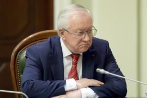 Украина выступает за большую прозрачность Совета Европы