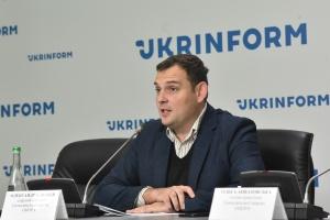 Проведення в ОРДЛО виборів у Держдуму порушить і українське, і російське законодавство - експерти