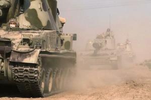 США приветствуют усилия по прекращению конфликта в Нагорном Карабахе