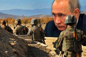 Путин объяснил, почему он