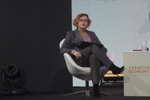 В Україні треба розвивати реалізацію інституційних грантів - МКІП