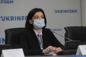 Днипро и Львовщина больше всего жаловались на нарушения в ходе выборов - ОПОРА