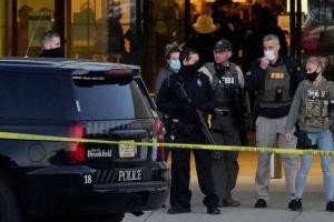 В Колорадо на вечірці сталася стрілянина, семеро загиблих
