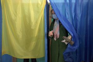 Повторные выборы в Броварах назначили на середину января 2021 года